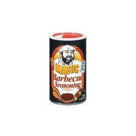 MAGIC BARBEKÜ BAHARATI 156 GR