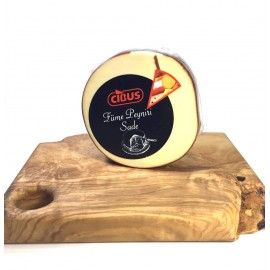 WESTLAND SMOKED CHEESE  220 gr.