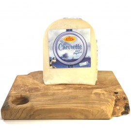 GOUDA GOAT CHEESE 220 GR