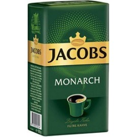 JACOBS MONARCH FİLTRE KAHVE 500 GR