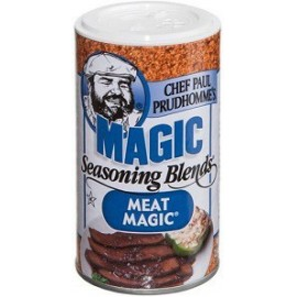 Magic Et Baharatı 71 gr