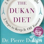Dukan Diet Products